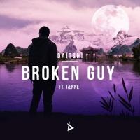 Daitshi Feat Jaenne Broken Guy
