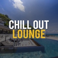 Ibiza Lounge, Chillout Lounge, Tropical House Chill Out Lounge
