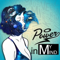 Nathaniel Smith Power In My Mind