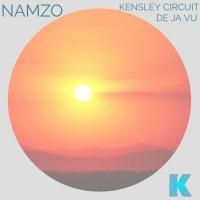 Namzo Kensley Circuit