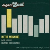 Dave Anthony feat. Michelle Weeks In The Morning