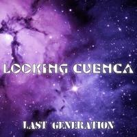 Looking Cuenca Last Generation