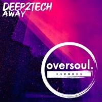 Deep2tech Away