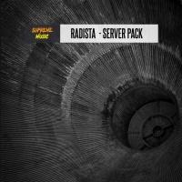 Radista Server Pack