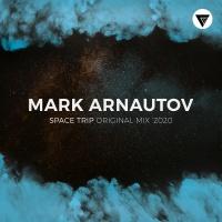 Mark Arnautov Space Trip