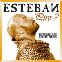 Esteban Pire?