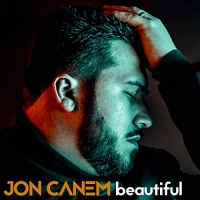 Jon Canem Beautiful