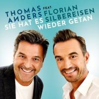 Thomas Anders & Florian Silbereisen Sie Hat Es Wieder Getan
