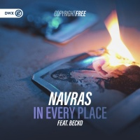 Navras Feat Becko In Every Place