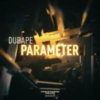 Dubape Parameter