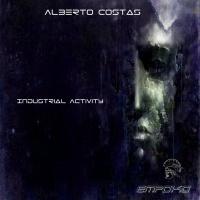 Alberto Costas Industrial Activity