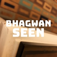 Bhagwan Seen