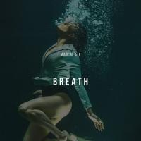 Maxim Air Breath