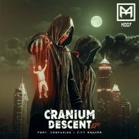 Cranium Descent