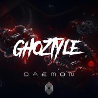 Ghoztyle Daemon