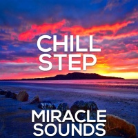 Miracle Sounds Chill Step