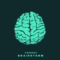 Cooroot Brainstorm