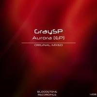 Graysp Aurora