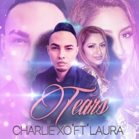 Charlie Xo Feat Laura Tears Remixes