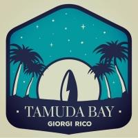 Giorgi Rico Tamuda Bay