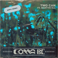 Two Can Feat Martyn Ell Gonna Be