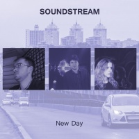 Soundstream New Day