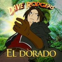 Dave Rodgers Eldorado