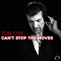 Tom Civic Can't Stop The Moves