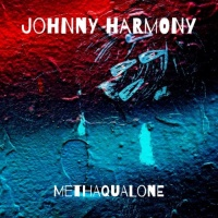 Johnny Harmony Methaqualone