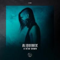 Alquimix A New Dawn