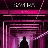 Samira The Rain (New Mixes)