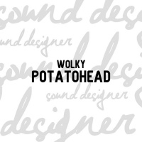 Wolky Potatohead