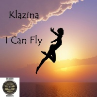 Klazina I Can Fly