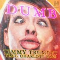 Timmy Trumpet Feat Charlott Boss Dumb