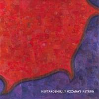 Heptakosmoj, Mellius Oxzana\'s Return Part I