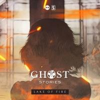 Ghost Stories (d-block & S-te-fan) Lake Of Fire