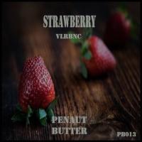 Vlrbnc Strawberry