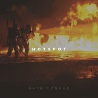 Nate Conrad Hotspot