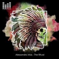 Alessandro Mas The Ritual