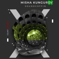 Misha Kungurov Soundcoffin