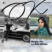 Deejay Fly Ok