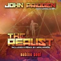 John Pridgen Feat Shef The Realist