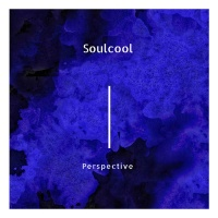 Soulcool Perspective