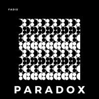 Fadis Paradox
