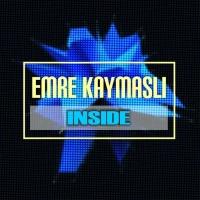 Emre Kaymasli Inside