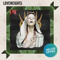Indian Summer Loveweights