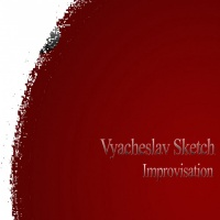 Vyacheslav Sketch Improvisation