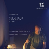 Resound The Unheard Anthology