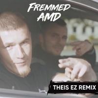 Fremmed AMD