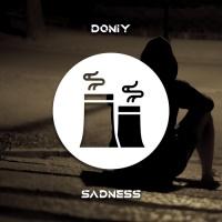 Doniy Sadness